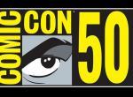 San Diego Comic-Con aufgrund der Corona-Krise abgesagt