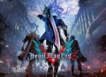 Kritik zu Devil May Cry 5: Drei Teufel für ein Halleluja