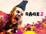Kritik zu Rage 2: Wut, Zorn und Belanglosigkeit