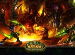 World of Warcraft: Burning Crusade - Neue Gerüchte zur Erweiterung für die Classic-Server