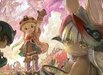 Anime-Kritik: Made in Abyss