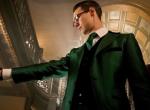 Szenenfoto Gotham 3.15: How the Riddler got his Name