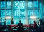 John Wick: Kapitel 3 - Finaler Trailer veröffentlicht