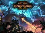 Total War: Warhammer 2 Wallpaper
