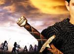 Eine Lanze brechen: Der 13te Krieger