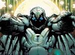 Wird Moon Knight die fünfte Marvel-Serie bei Netflix?
