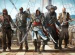 Assassin's Creed: Black Flag – Ubisoft verschenkt das Spiel bei Uplay