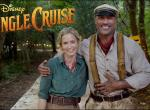 Jungle Cruise: Trailer zu Disneys Abenteuerfilm