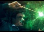 Voldemort: Origins of the Heir – Fan-Film zur Vorgeschichte des Dunklen Lords
