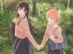 Bloom Into You Vorschau