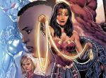 DC-Comic-Kritik zu Wonder Woman 3 - 5