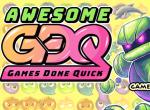 AGDQ 2019 Facebook Banner