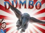 Einspielergebnis: Captain Marvel kratzt an der Milliarde, Dumbo unter den Erwartungen