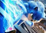 Knuckles in der Fortsetzung zu Sonic the Hedgehog?