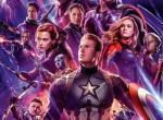 Avengers: Endgame – Erweiterte Fassung ab Donnerstag in den deutschen Kinos