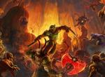 Doom Vorschaubild