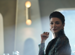 Mutter – Kritik zu The Expanse 5.03