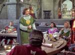 Retro-Kiste zu Prinz Eisenherz: Ein Wikinger zu sein bedeutet hier gar nichts