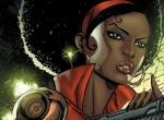 Misty Knight: Marvel-TV-Chef über eine weitere Serie bei Netflix