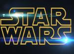 Star Wars: Episode VII - Neues Bild und eine Besetzung