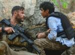 Tyler Rake: Extraction - Russo-Brüder planen offensichtlich ein neues Filmuniversum