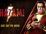 Shazam! - Neues Featurette online