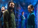 Snowpiercer: Verlängerung für eine 4. Staffel bekanntgegeben