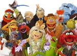 Jetzt tanzen alle Puppen! - Die Muppet Show ab Februar bei Disney+