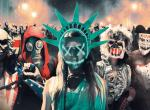 Kritik zu The Purge 3: Election Year