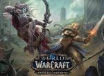 World of Warcraft: Battle for Azeroth – World First Kill von N'Zoth geht an Complexity Limit