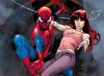 J.J. Abrams Pichelli Spider-Man