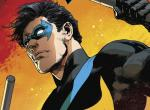 DC-Comic-Kritik zu Nightwing 3 - 5