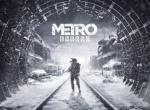 Metro Exodus Vorschau