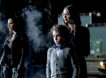 Kritik zu Gotham 4.10: Things that go boom