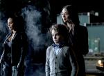 Kritik zu Gotham 4.10: Things that go boom