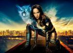 Legends of Tomorrow: Superheldin Vixen in Staffel 2 dabei