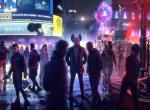 Watch Dogs: Legion – Ubisoft zeigt 30 Minuten Gameplay vom eigenen Messestand