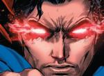DC-Comic-Kritik zu Superman 1, Suicide Squad 1 & Red Hood und die Outlaws 1