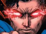 DC-Comic-Kritik zu Superman 1, Suicide Squad 1 & Red Hood und die Outlaws 1