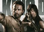 The Walking Dead Staffel 5 - Jede Menge Fotos