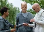 Sounds of Thunder - Kritik zu Star Trek: Discovery 2.06