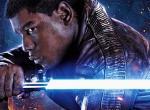 Star Wars Finn