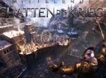 Kritik zu Mittelerde: Schatten des Krieges - Orks boxen und Lootboxen