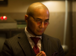 Kritik zu Gotham 2.12: Wrath of the Villains: Mr. Freeze
