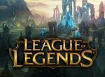 Arcane: Erster Treaser zur League-of-Legendes-Animationsserie