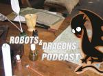 Dragons: Der Podcast zu Game of Thrones 8.01