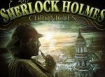 Sherlock Holmes Chronicles Ostern