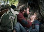 A Quiet Place: John Krasinski schreibt die Fortsetzung