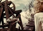 Retro-Kiste: Keine Anzeichen von Todesstarre – Nächte des Grauens