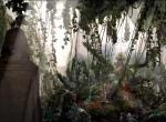 Neue Welten: Teaser zum Spin-off von The Walking Dead